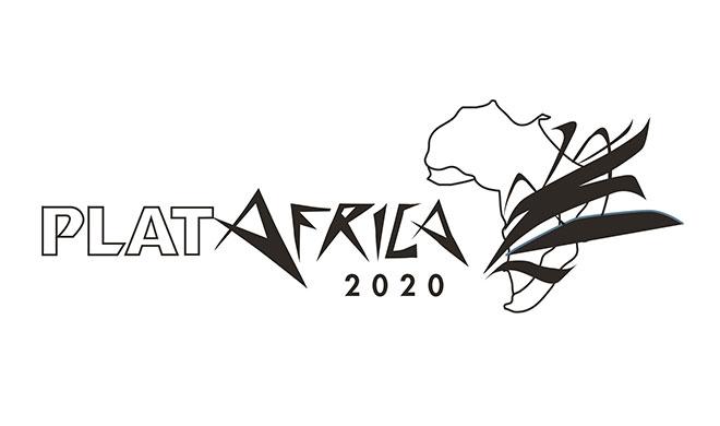 PLATAFRICA 2020 | The winners of Designed for Men of Platinum